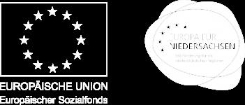 Label-EU-ESF-SW